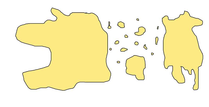 Carte des Royaumes mise au propre Carte_11