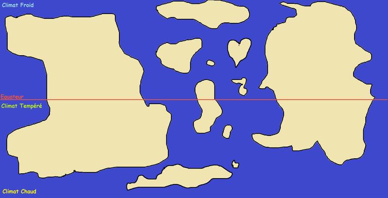 Carte des Royaumes mise au propre Ottika10