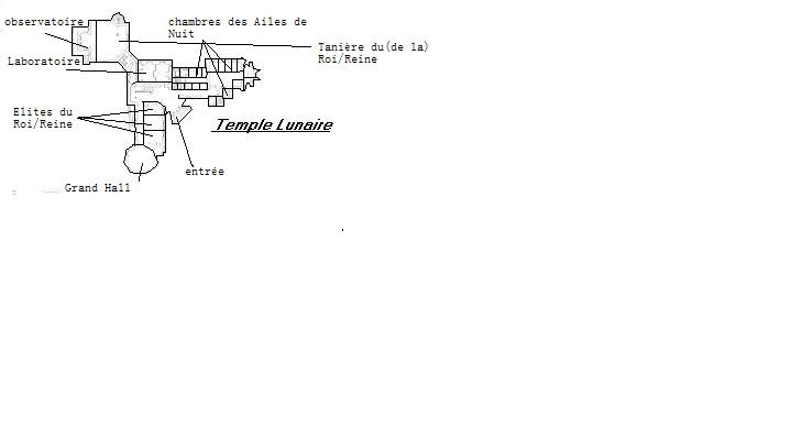 Plan du Temple Lunaire Temple10