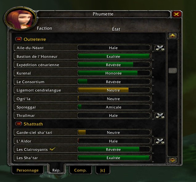 Candidature Phumette (Mage) Wowscr14