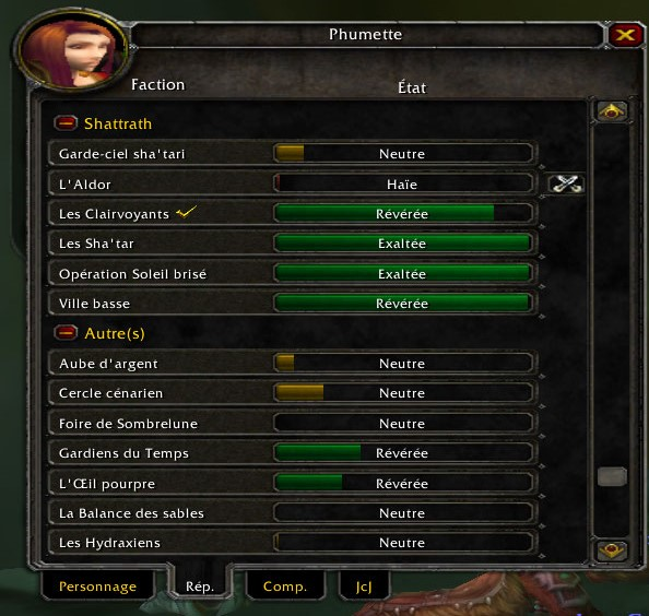 Candidature Phumette (Mage) Wowscr15