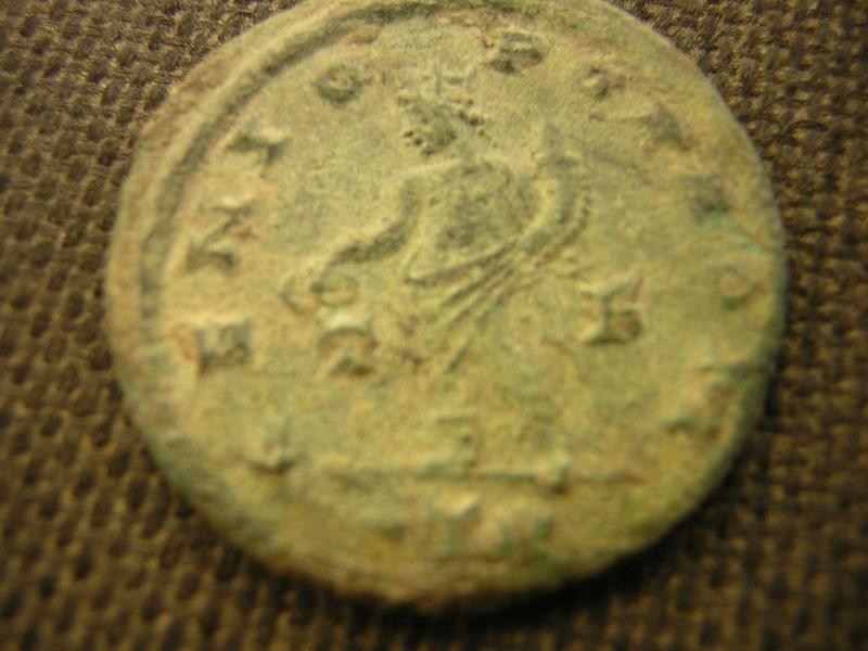 identification monnaie romaine Dscn0110