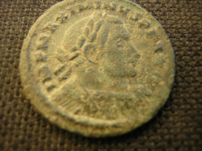 identification monnaie romaine Dscn0111