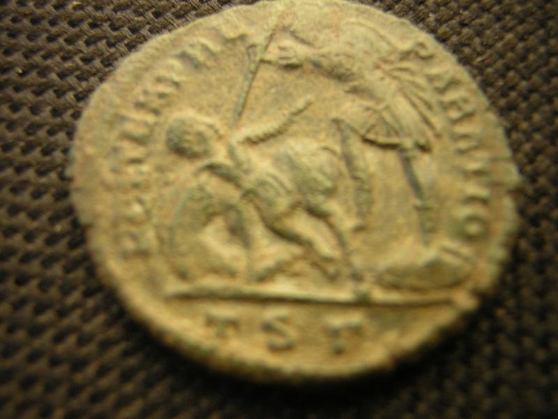 identification monnaie romaine Dscn0112