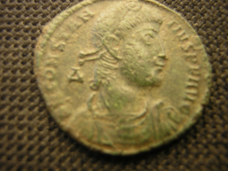 identification monnaie romaine Dscn0113