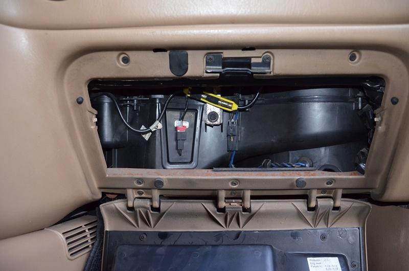 ventilation chauffage Dsc_0110