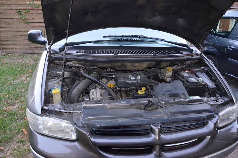 ventilation chauffage Dsc_0111