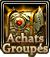 24/11 - 28/11 : Achats Groupés Achats10