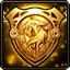 Ruée vers l'Or (Petite/Grande) [Infos/Incomplet] Aegis10