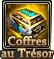 29/11 - 05/12 : Coffre aux Trésors [!Fin!] Coffre11