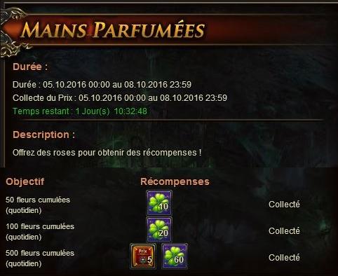 Roue du Destin [Infos] Event_10