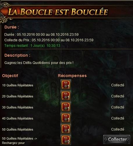 Roue du Destin [Infos] Event_11