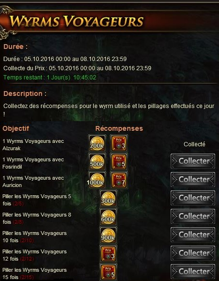 Roue du Destin [Infos] Event_13