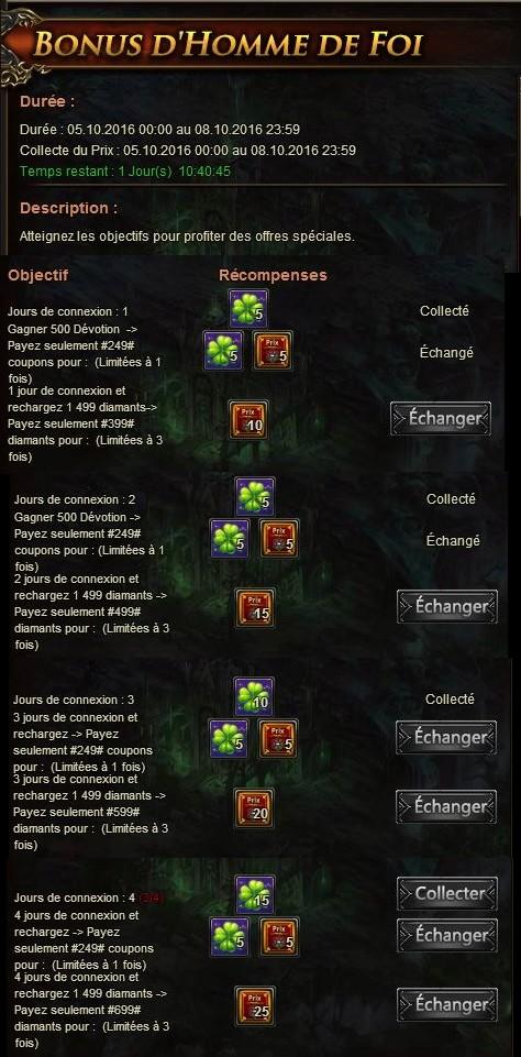 Roue du Destin [Infos] Event_15