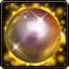 Ruée vers l'Or (Petite/Grande) [Infos/Incomplet] Pierre11