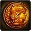 Ruée vers l'Or (Petite/Grande) [Infos/Incomplet] Piyces10