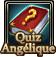 Quizz Angélique [Réponses] Quizz_10