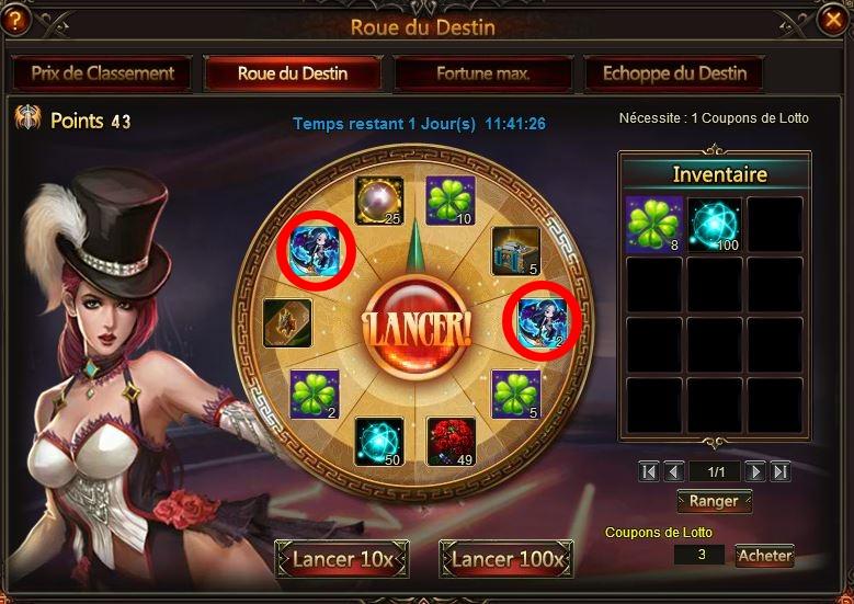 Roue du Destin [Infos] Roue_d10