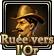 Ruée vers l'Or (Petite/Grande) [Infos/Incomplet] Ruye_o10