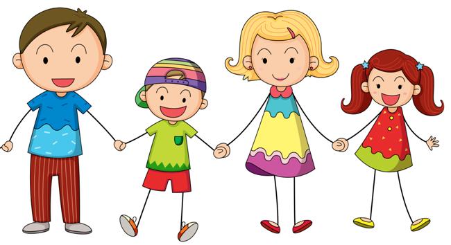 Kids&Go une communauté engagée ! Famill10