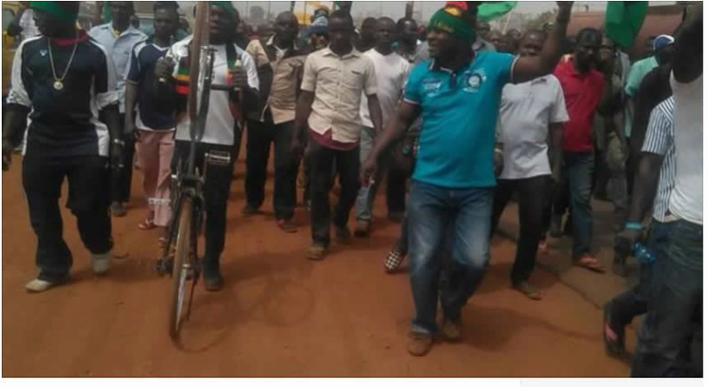 THE FIGHT FOR OUR FREEDOM HAS REACHED A POINT OF NO RETURN – IPOB CRIES OUT Untitl10