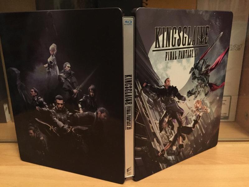 Derniers achats DVD/Blu-ray/VHS ? - Page 20 Img_4010