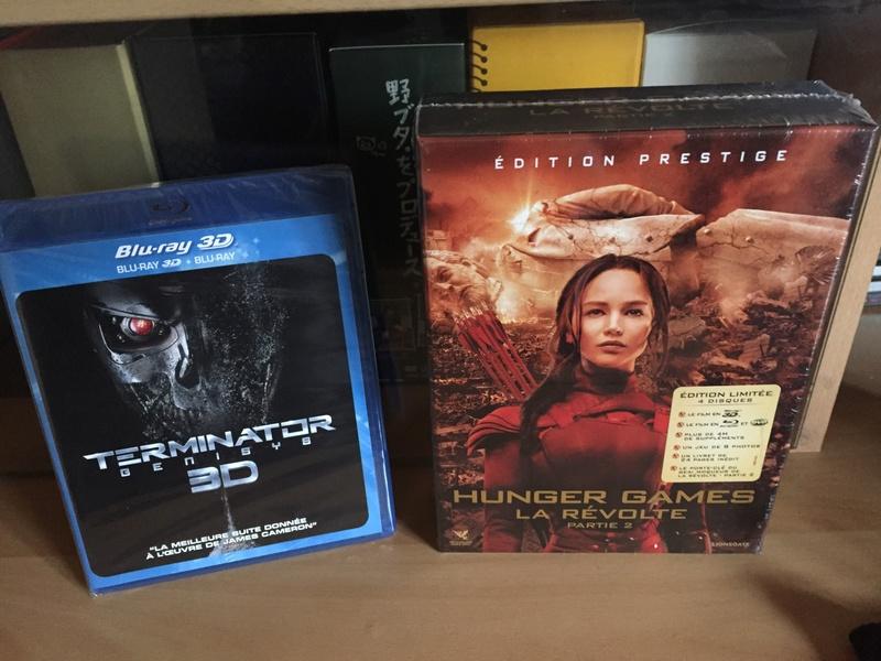 Derniers achats DVD/Blu-ray/VHS ? - Page 20 Img_4110
