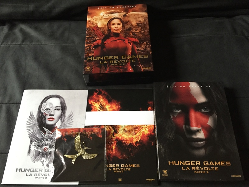 Derniers achats DVD/Blu-ray/VHS ? - Page 20 Img_4111