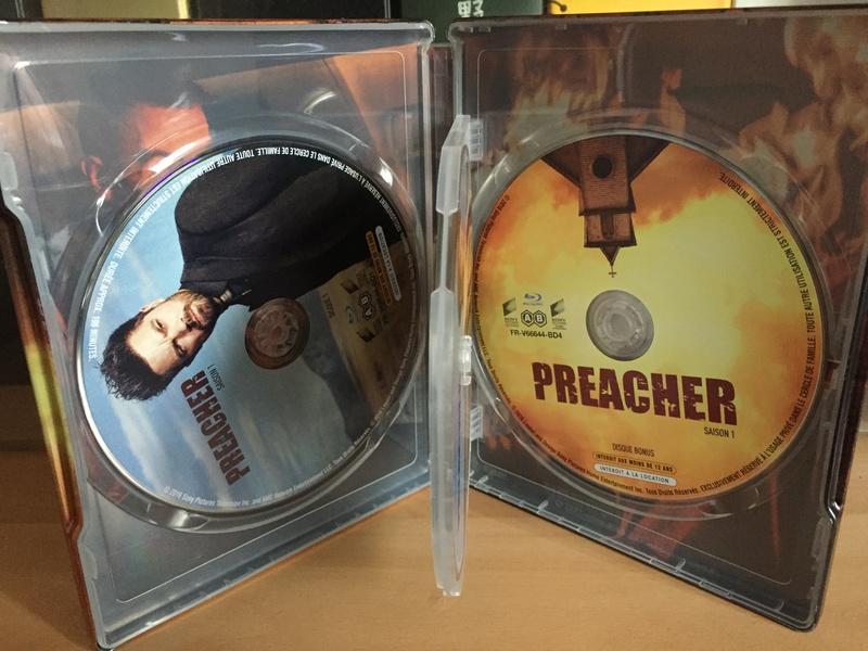 Derniers achats DVD/Blu-ray/VHS ? - Page 20 Img_4119