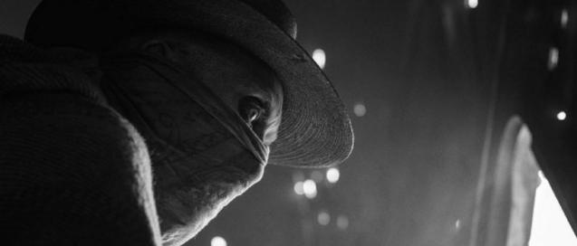 Logan (2017,James Mangold) Logan-10