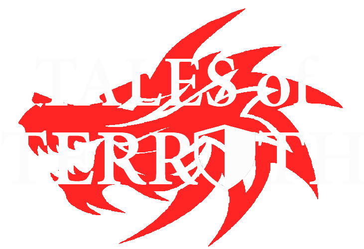 Tales of Terroth