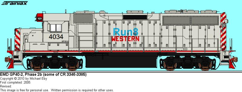 Scale Train Drawings Run_8_10