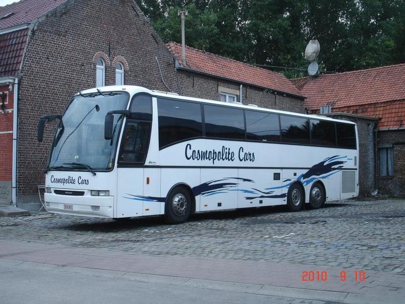 Cars et Bus de Belgique - Page 21 10624810