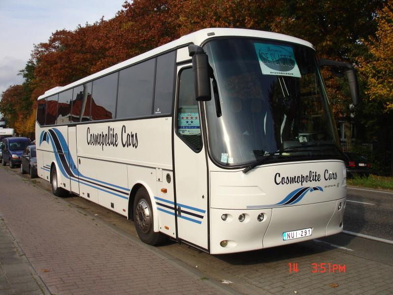 Cars et Bus de Belgique - Page 21 314dru11