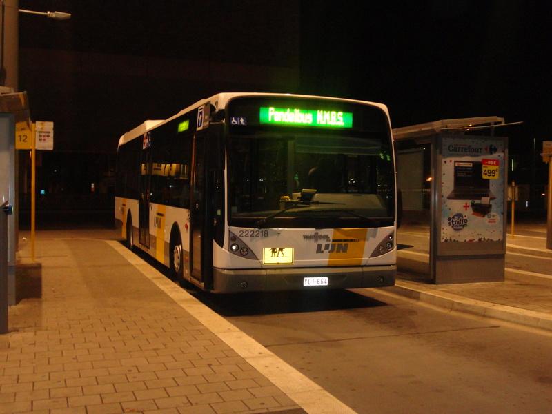 Cars et Bus de Belgique - Page 21 Dsc04210