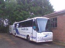 Cars et Bus de Belgique - Page 21 Seys-c10
