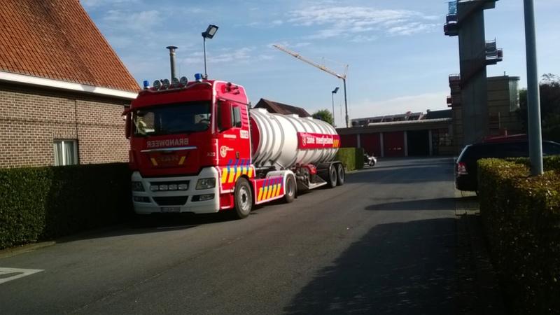 Pompiers Belge Wp_20114