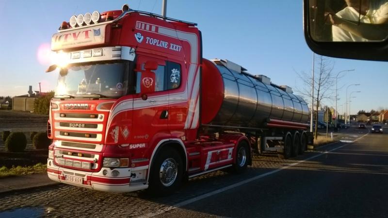 TVT (Transport Van Tricht) (Mollem) - Page 3 Wp_20115