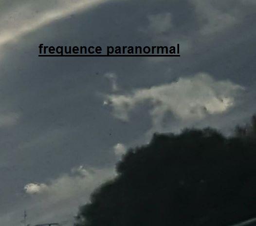 nuages  visages etc 14650710