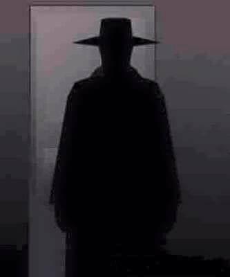 l homme en noir 14724310