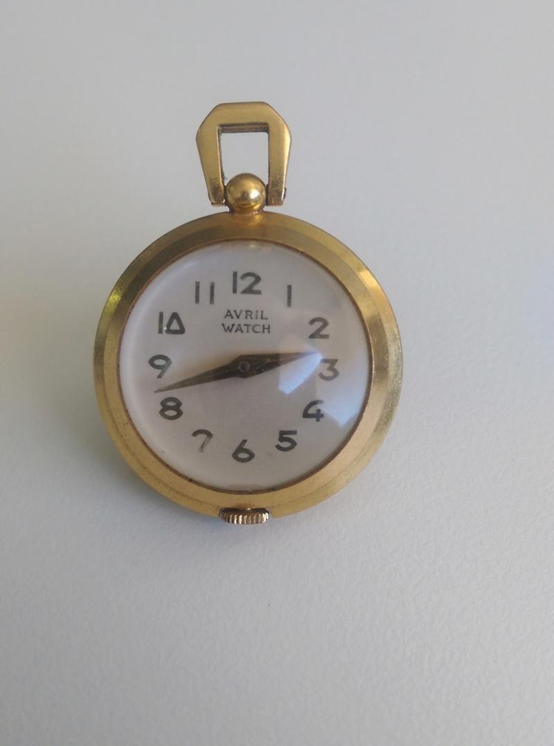 vacheron -  [Postez ICI les demandes d'IDENTIFICATION et RENSEIGNEMENTS de vos montres] - Page 21 Imag1510