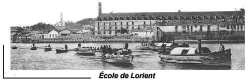 GROUPE ÉCOLE DES MÉCANICIENS ( TOME 3 ) - Page 7 Sans_t10