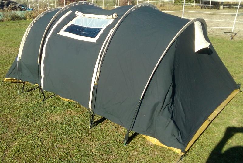 Tente Safarica Chicco TC ou SALOU de chez Obelink Img_2014