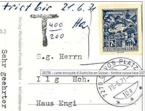 frage zur einer Briefmarke Bild10