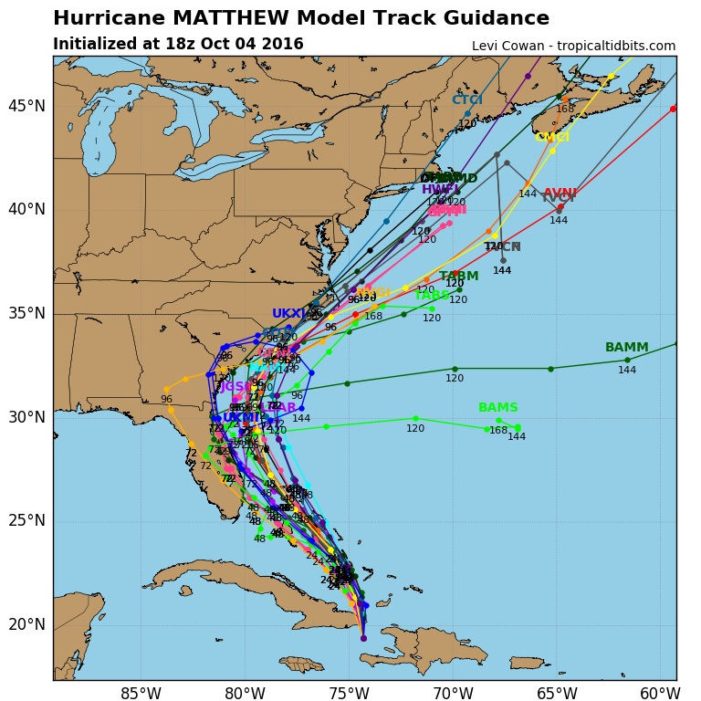 """HURRICANE MATTHEW: Phase 2--""""The Turn"""" - Page 3 14l_tr11"""