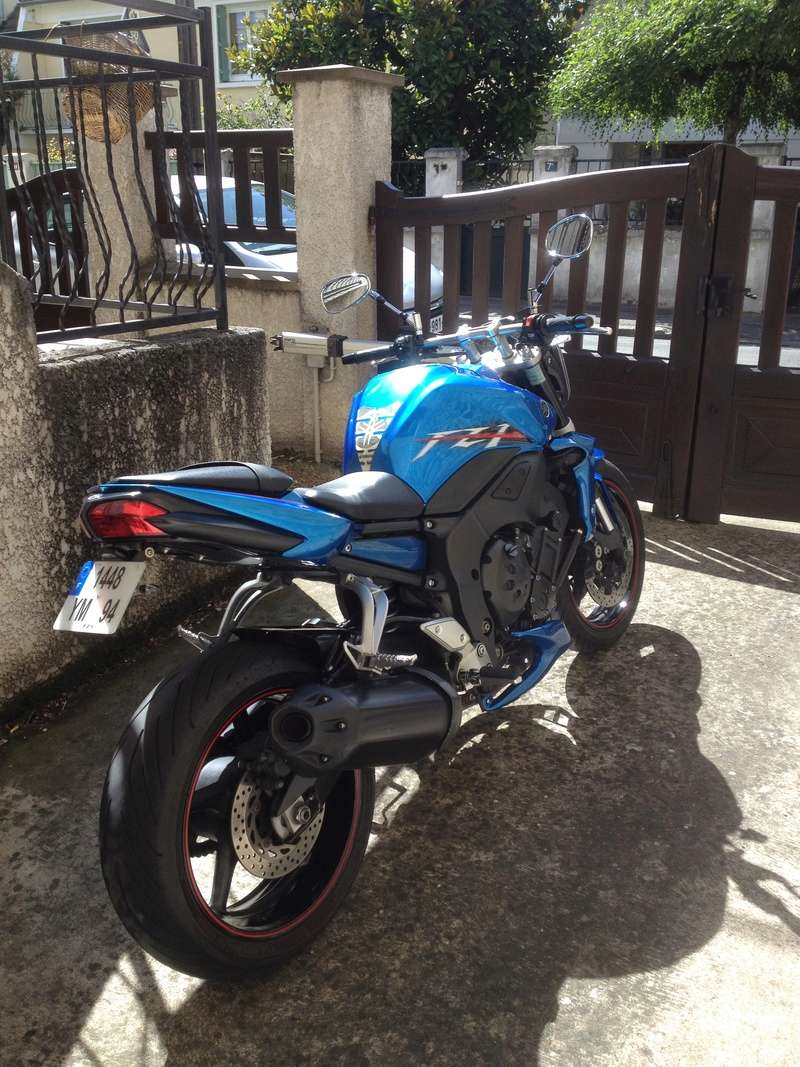 Fabien30340 - Ma race blue toute blue ... Img_1912