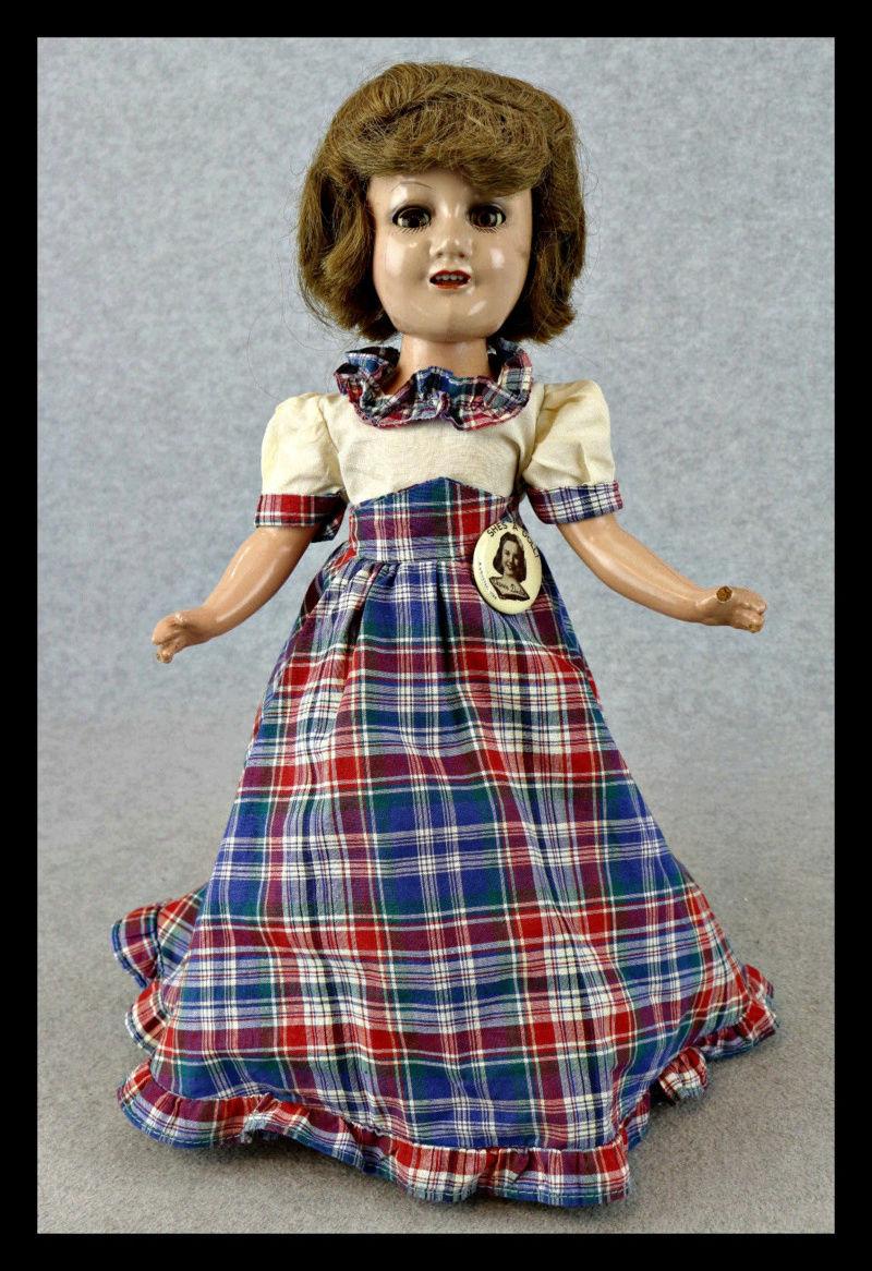 Deanna Durbin Dolls 3438710