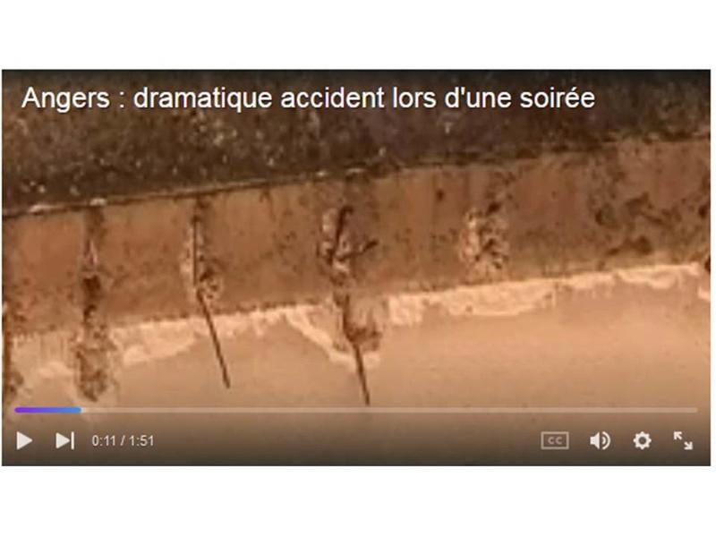 Le constructeur d'Angers va morfler 2016-114