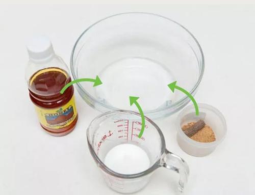 Cách làm sạch da mặt đơn giản tại nhà cho hiệu quả cao Cong_t10