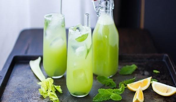 Uống thường xuyên loại nước ép này để phòng tránh bệnh gout Nuoc_e10
